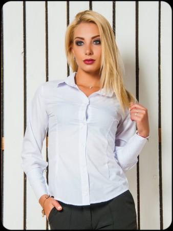 Anila Amor: Рубашка 67В - главное фото