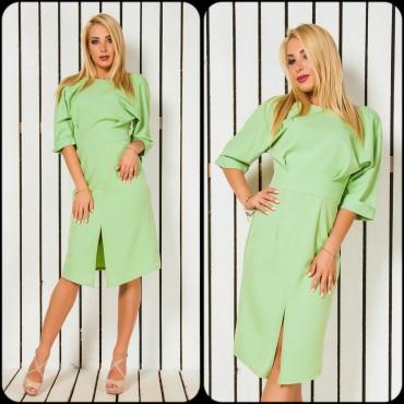 Anila Amor: Платье 65.2В - главное фото