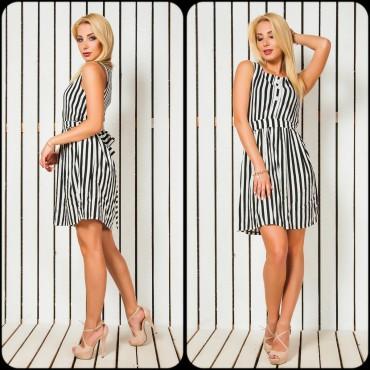Anila Amor: Платье 62В - главное фото