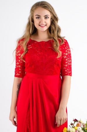 Seam: Платье 4723-B - главное фото