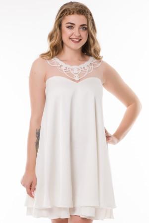 Seam. Платье. Артикул: 6520-B