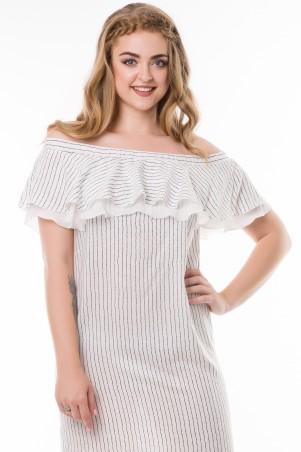 Seam: Платье 7180-B - главное фото