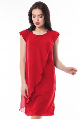 Seam: Платье 7360-B - главное фото