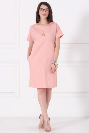 Garne: Платье GLENN 3030761 - главное фото
