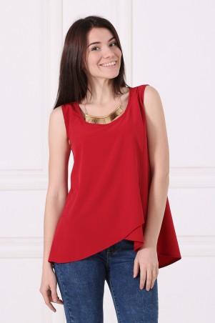 Garne: Блуза LONNIE 3030956 - главное фото