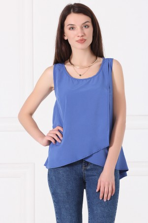 Garne: Блуза LONNIE 3030957 - главное фото