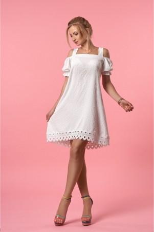 SL-Fashion. Платье. Артикул: 992