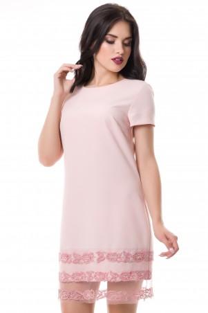 Seam. Платье. Артикул: 7131