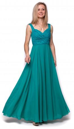 Salma. Платье. Артикул: Лилия