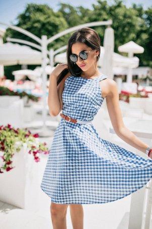 Charm. Платье. Артикул: 407