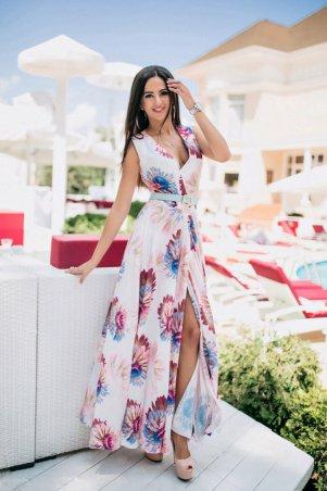 Charm. Платье. Артикул: 406