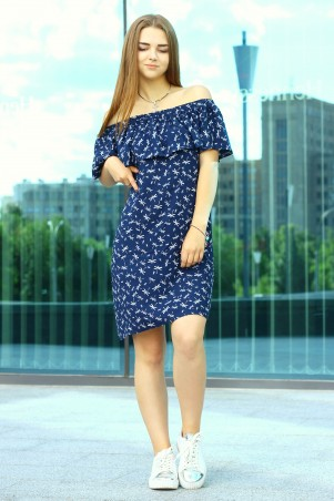 Galant. Платье. Артикул: GP302