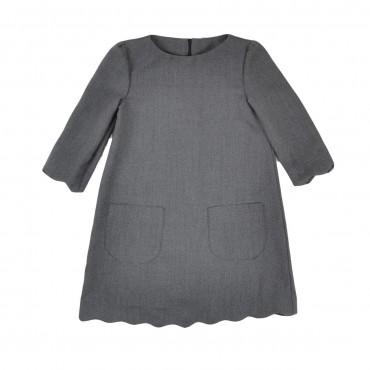 Timbo. Платье Fler. Артикул: P027760