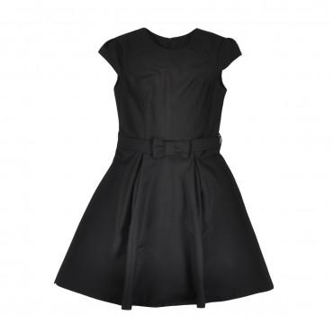Timbo. Платье Jasmine пояс ткань. Артикул: P029764