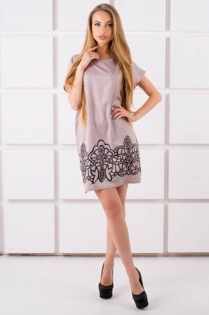 Olis-Style. Платье. Артикул: Майли