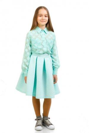 Kids Couture. Блуза. Артикул: 30012548
