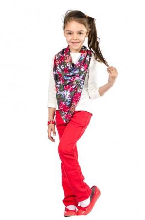 Kids Couture. Кофта Платок. Артикул: 1320011