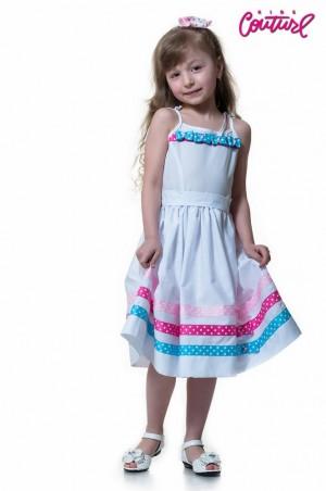 Kids Couture. Платье. Артикул: 810001105