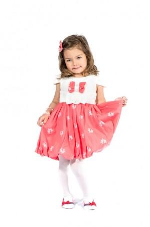 Kids Couture. Платье. Артикул: 94160