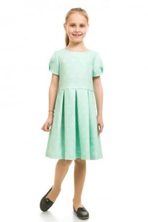 Kids Couture. Платье. Артикул: 1725525144