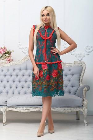 Medini Original. Платье. Артикул: Жанна A