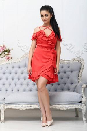 Medini Original. Платье. Артикул: Джейла A