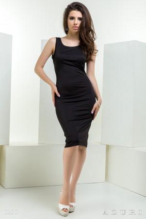 Azuri. Платье. Артикул: 5290