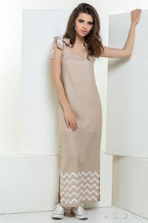 Azuri. Платье. Артикул: 5289/3
