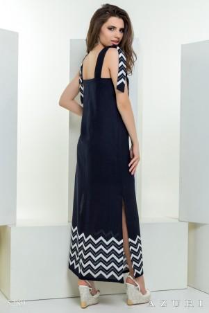 Azuri. Платье. Артикул: 5289/2