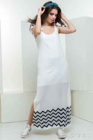 Azuri. Платье. Артикул: 5289