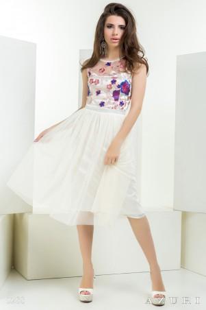Azuri. Платье. Артикул: 5288/1