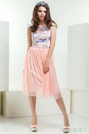 Azuri. Платье. Артикул: 5288