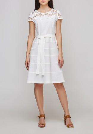 DANNA. Платье. Артикул: 1019
