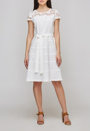 DANNA. Платье-1. Артикул: 1019