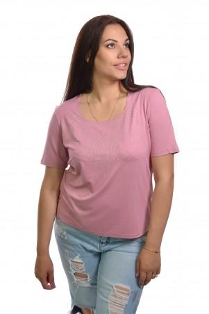 Meggi: Блуза 0325А - главное фото