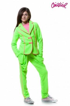 Kids Couture: Жакет  6201485 - главное фото
