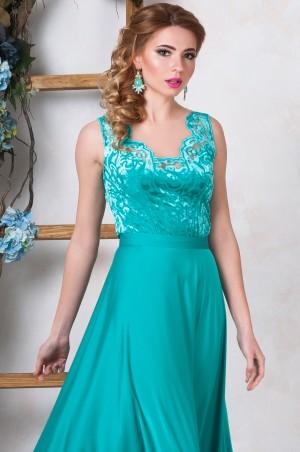 Seam. Платье. Артикул: 6561