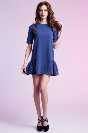 Sapphire: Платье 83-01 - главное фото