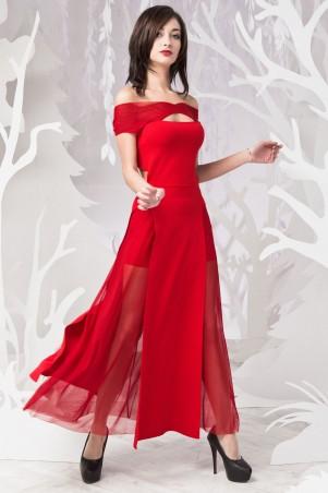 Sapphire: Платье 54-01 - главное фото