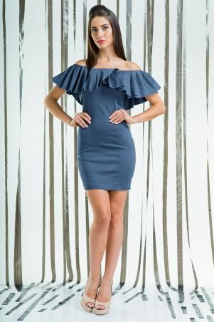 Sapphire: Платье 01-15 - главное фото