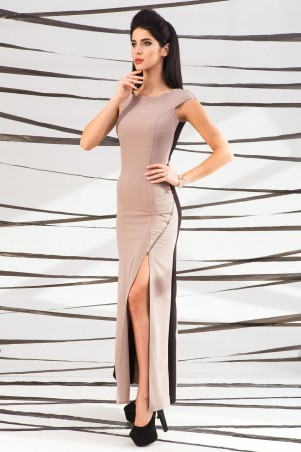 Sapphire: Платье 01-42. - главное фото