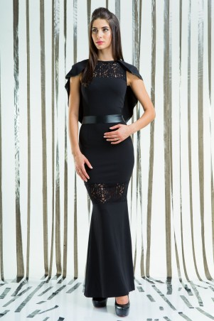 Sapphire. Платье. Артикул: 57-01