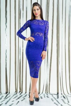 Sapphire. Платье. Артикул: 58-01