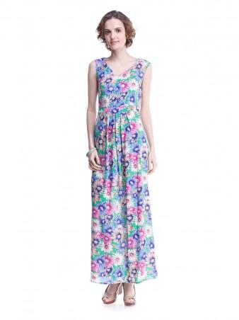 Kireya. Платье-1. Артикул: 0017