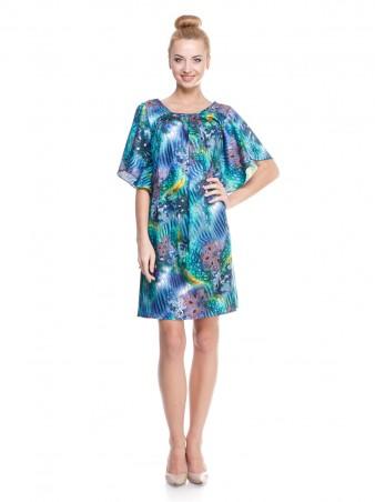 Kireya. Платье. Артикул: 0016