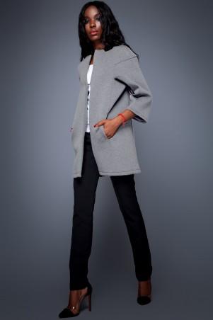 Jadone Fashion. Тренч. Артикул: Беатрис М1