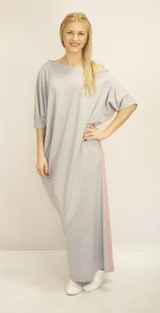 Reform: Платье dv00181 - главное фото