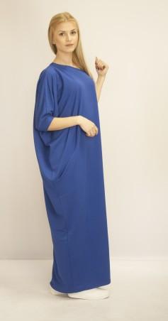 Reform: Платье dv00180 - главное фото