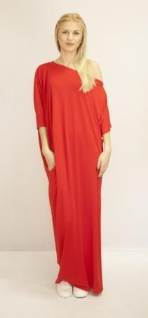 Reform: Платье dv00179 - главное фото