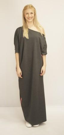 Reform: Платье dv00177 - главное фото